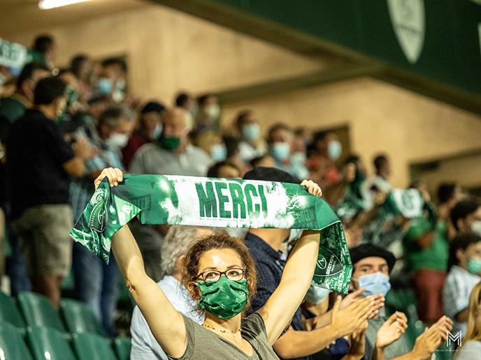 match-2011-2009-merci.jpg