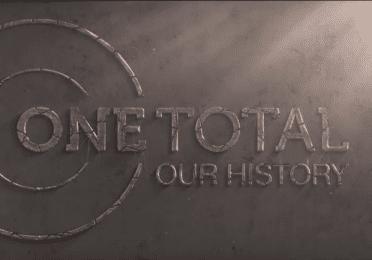 """Thumbnail de la vidéo """"Total, un esprit pionnier"""""""