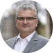 Thierry Renard, CSTJF site manager